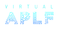 APLF Virtual Logo